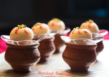 Indian_Bengali_Dessert_Sondesh_11