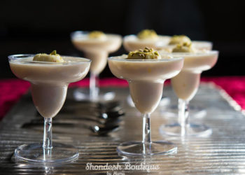 Indian_Bengali_Dessert_Sondesh_2