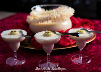 Indian_Bengali_Dessert_Sondesh_5