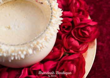 Indian_Bengali_Dessert_Sondesh_6